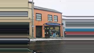 Primary Photo of 38 Scotch Street, Dungannon, BT70 1BD