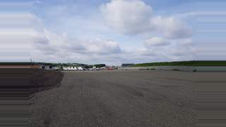 Primary Photo of Yard at Camps Industrial Estate Kirknewton EH27 8DF