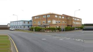 Primary Photo of Gapton Hall Industrial Estate, Edison Way, Great Yarmouth NR31 0NG
