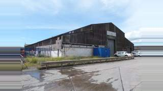 Primary Photo of Unit 13 Llewellyn'S Quay, Port Talbot, SA13 1RF