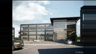 Primary Photo of Pavilion 4, Wellington Road, City View Business Park, Altens, Aberdeen, AB12 3BE