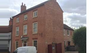 Primary Photo of 14 Swan Street, Bawtry, Doncaster, DN10 6JQ
