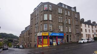 Primary Photo of 30 Gardner Street, Dundee - DD3 6DR