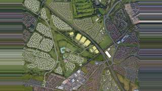 Primary Photo of Synergy Park, Killingworth Moor, North Tyneside, Tyne And Wear, NE12 6YZ