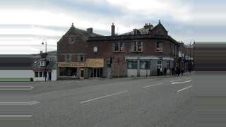 Primary Photo of Duncans of Banchory, 2 - 4 Dee Street & 80 High Street, Banchory - AB31 5ST