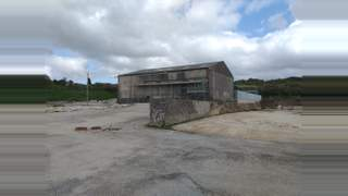 Primary Photo of Warehouse and Storage, Fernleigh Business Park, Nanpean, Cornwall, PL26 7YP