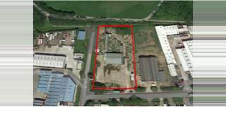 Primary Photo of 6 Hetton Lyons Industrial Estate, Hetton-le-Hole, Houghton Le Spring, Tyne And Wear