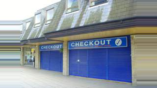 Primary Photo of 82 Commercial Street, 82 Commercial Street, Batley, WF17 5DQ