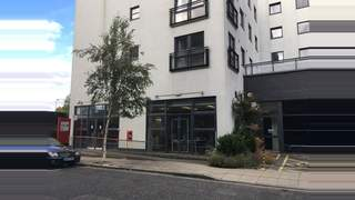 Primary Photo of 60 Holmes Road, Kentish Town, London NW5 3AQ