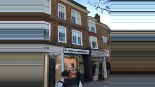 Primary Photo of Wimbledon Village 38B High Street SW19 5BY