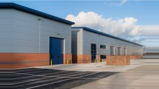Primary Photo of Unit 15A, Henley Business Park, Pirbright Road, Normandy Nr, Guildford, Surrey, GU3 2DX