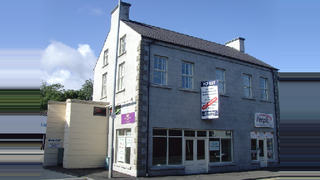 Primary Photo of Unit 4 - Bann House