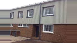 Primary Photo of Unit 6 Raven Close, Bridgend Industrial Estate, Bridgend, CF31 3RF