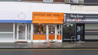 Primary Photo of 67 Park View, Whitley Bay, Tyne and Wear NE26