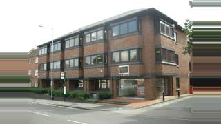 Primary Photo of Charter Court, 74-78 Victoria St Albans AL1 3XH