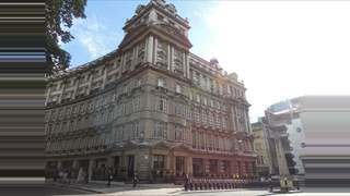 Primary Photo of 27 Finsbury Circus, London