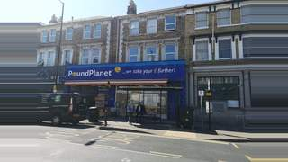 Primary Photo of Northdown Road Cliftonville, Margate CT9 2QN
