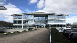 Primary Photo of Stella, Windmill Hill Business Park, Whitehill Way, Swindon, SN5 6NX