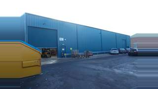 Primary Photo of Units 12, 13 & 13A, Crown Business Park, Old Dalby, Melton Mowbray, Leicestershire, LE14 3NQ