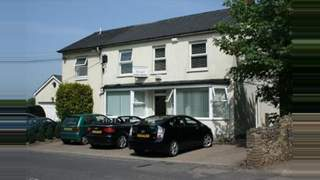 Primary Photo of Coltwood House, 2 Tongham Road