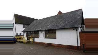 Primary Photo of Chandlers Way, South Woodham Ferrers, Chelmsford CM3 5TB