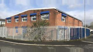 Primary Photo of 6 Modewheel Road, Salford, M5 5DQ
