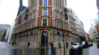Primary Photo of Origin- Manchester City Centre, 64-72 Spring Gardens, Manchester M2 2BQ