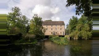 Primary Photo of Warmington Mill, Eaglethorpe, Warmington, Peterborough, Northamptonshire, PE8 6TJ