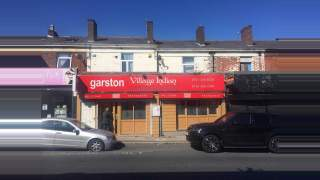 Primary Photo of 38-40 St Mary`s Road, Garston, Liverpool, Merseyside, L19 2NJ