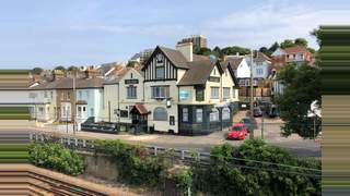 Primary Photo of Ship Hotel, Leigh-on-Sea