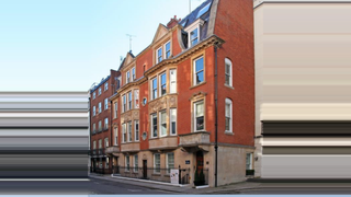 Primary Photo of 10-11 PARK PLACE, LONDON London, SW1