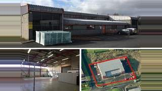Primary Photo of Morley House Unit, 8 Westmains Industrial Estate, Grangemouth, FK3 8YE