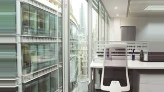 Primary Photo of 107 Cheapside, London EC2V 6DN