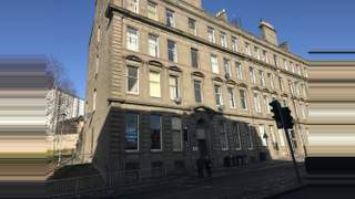 Primary Photo of Victoria Chambers, 10 Victoria Road, Dundee DD1 1JN