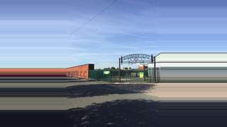 Primary Photo of Bambers Quay Industrial Estate, Anderton St, Ince-in-Makerfield, Wigan WN2 2BG