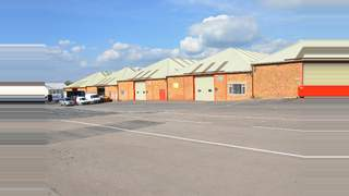 Primary Photo of 2g, Old Dalby Business Park, Old Dalby Lane, Station Road, Old Dalby Trading Estate, Old Dalby, Melton Mowbray LE14 3NJ