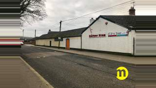Primary Photo of Unit 1, 4 Nursery Road, Armagh, BT60 4BL