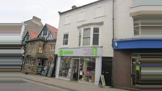 Primary Photo of Carver Commercial > High Street, Northallerton, North Yorkshire