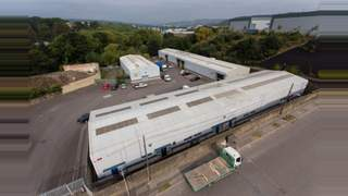 Primary Photo of Hillfoot Industrial Estate, Sheffield, S3 8AB