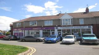 Primary Photo of Carver Commercial > North Road, Darlington, County Durham