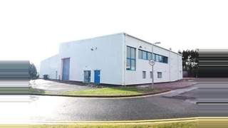 Primary Photo of Newton Building, Scottish Enterprise Technology Park, Rankine Avenue, East Kilbride, Glasgow, G75 0QF