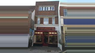 Primary Photo of 101 High Street Hythe Kent CT21 5JH