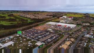Primary Photo of 2A, Portlethen Retail Park, Muirend Ct, Portlethen AB12 4XP