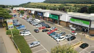 Primary Photo of 3C Seamer Road Retail Park, Seamer Road, Scarborough, YO12 4DH