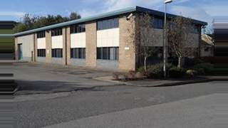 Primary Photo of Gateway House, Gate Way Drive, Leeds LS19 7XY