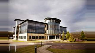 Primary Photo of Houghton House Emperor Way Doxford International Business Park Sunderland North East SR3 3XW