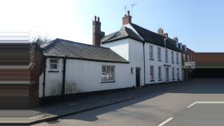Primary Photo of Investment Property - Spalding