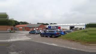 Primary Photo of Long Acres Road, Clayhill Industrial Estate, Neston, CH64 3RU