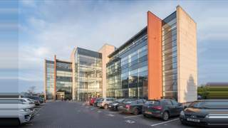 Primary Photo of Leeds City West Business Park