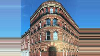 Primary Photo of Royal Talbot Building, 2 Victoria Street, Bristol BS1 6BN